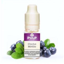 Pulp Chicha Mirtillo - 10ml