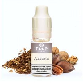 Pulp Alabama - 10ml