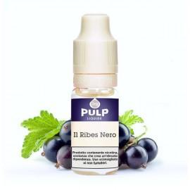 Pulp Il Ribes Nero - 10ml