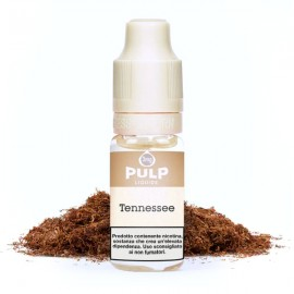 Pulp Tennessee - 10ml