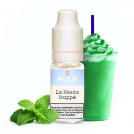 Pulp Menta Frappe - 10ml