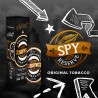 Seven Wonders Spy Reserve - Mix and Vape - 40ml