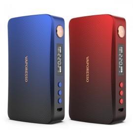 Vaporesso GEN box mod - Colorful