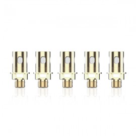 Innokin Z head for Zenith Pro, Zenith and Zlide - 1.0ohm - 5pcs