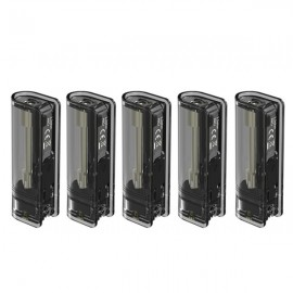 Joyetech cartridge/pod for eGrip Mini - 1.2ohm - 5 pcs