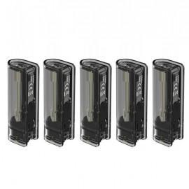 Joyetech cartridge/pod for eGrip Mini - 0.5ohm - 5 pcs