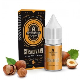 Alternative Vapor Stradivari - 10ml