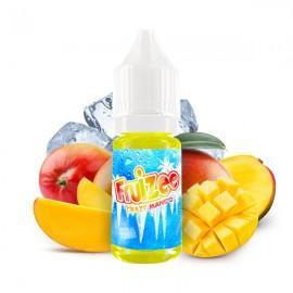 Eliquid France Fruizee Crazy Mango - 10ml