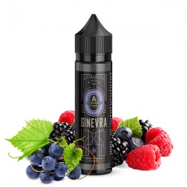 Alternative Vapor Ginevra Vape Shot - 20ml