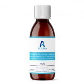 Alterna Farmaceutici Glicole Propilenico - PG - 100gr