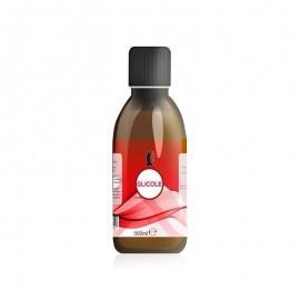 LOP Propylene Glycol PG - 500ml in 1000ml bottle