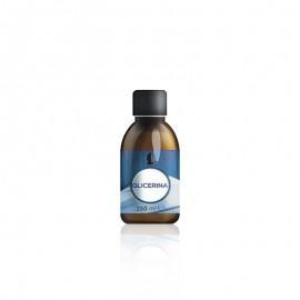LOP Vegetable Glycerine VG - 250ml in 250ml bottle