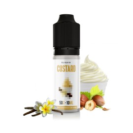 Liquid-for-electronic-cigarette-fuu-prime-custard