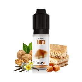 french-liquids-for-electronic-cigarettes-fuu-prime-cake