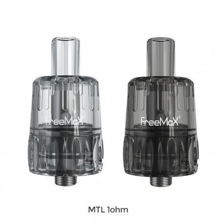 disposable-tank-gemm-mtl-by-freemax
