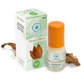 EnjoySvapo Tobacco Blend - 10ml