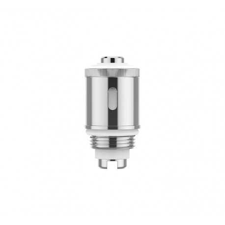 iSmoka Eleaf resistenza Pure Cotton per GS Air - 1.2ohm - 5pz