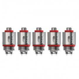 Justfog 14/16 Series head - 1.2ohm - 5 pcs