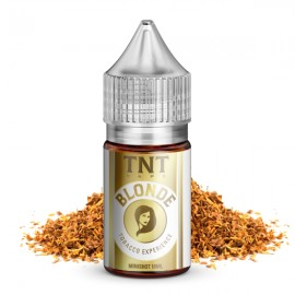 blonde-experience-by-tnt-vape-mini-shot-10ml