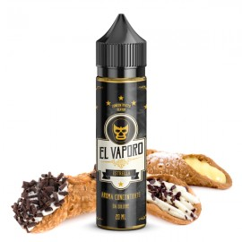 estrella-ejuice-20ml-by-el-vaporo