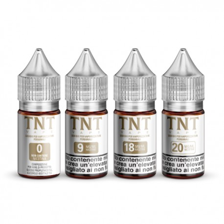 nicobooster-base-for-electronic-cigarettes-10ml