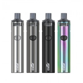 electronic-cigarette-ijust-aio-pod-kit-by-eleaf