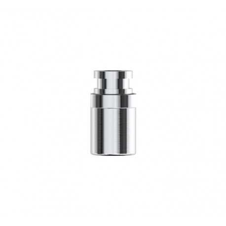 iSmoka Eleaf GS Tank Mouthpiece - 5pcs