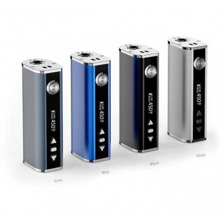 iSmoka Eleaf iStick 40W TC battery kit