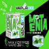 Vaporice Menta Glaciale - Mix and Vape 50ml