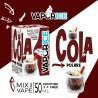 Vaporice Cola Polare - Mix and Vape 50ml