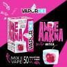 mix&vape-liquido-sigaretta-elettronica-vaporice-amarena-artica-50ml