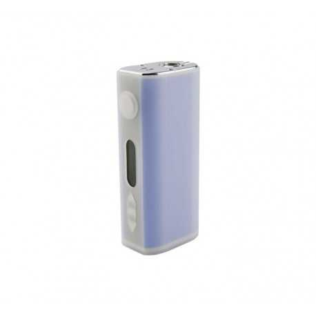 iSmoka Eleaf iStick40W TC silicon cover