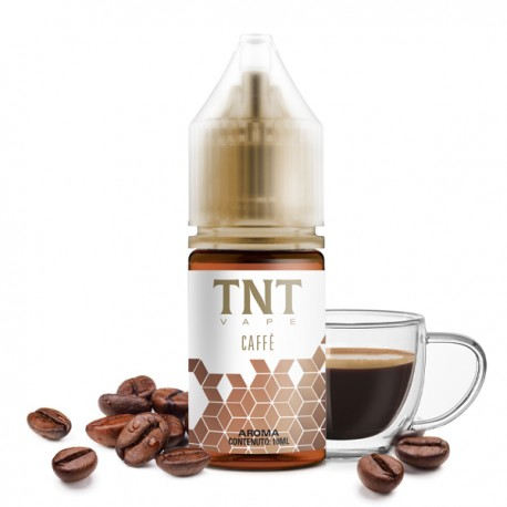 Aroma-Colors Caffe-by-TNT Vape-10ml-Concentrato