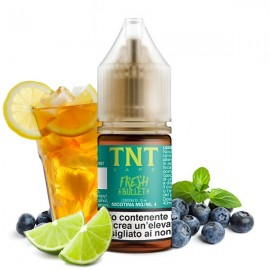 Liquido pronto-Magnifici7 Fresh Bullet-by-TNT Vape-10ml-TPD