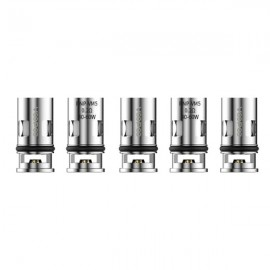 replacement-coil-electronic-cigarettes-voopoo-pnpvm5-0.2ohm-5-pack