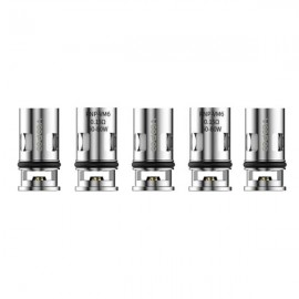 replacement-coil-electronic-cigarettes-voopoo-pnpvm6-0.15ohm-5-pack