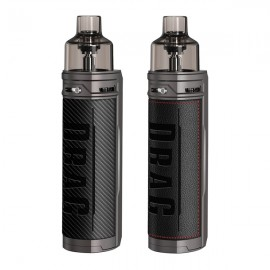 mod-pod-kit-electronic-cigarette-drag-x-80w-by-voopoo-classic-color
