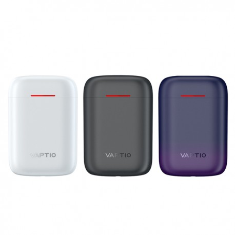 Vaptio AirGo Pod Kit