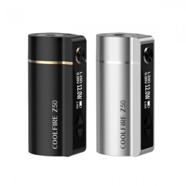box-mod-electronic-cigarette-coolfire-z50-by-innokin-2100mah-50w