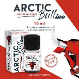 ecig-juice-arctic-bullino-by-enjoysvapo-10ml