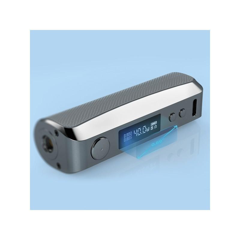 GTX One Box Mod 2000mAh - Vaporesso Wholesale - Dropship - Aer-Wsale