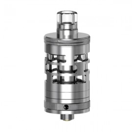 Nautilus-GT-Mini-Tank-atomizzatore-By-Aspire-Design-by-Taifun-22mm-2.8ml