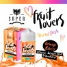 Flavor-Aroma-Fruit-Lovers-Orange-Breeze-By-Super-Flavor-Mix-and-Vape-50ml