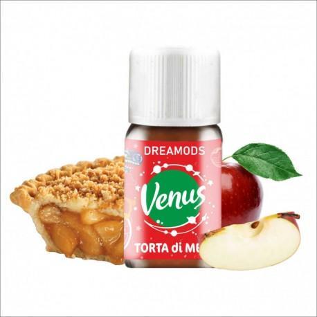 Dreamods Flavor The Rocket Venus - 10ml