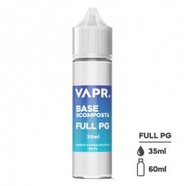 Propylene-Glycol-FULL-PG-By-Vapr - 35ml-in-60ml