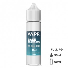 Glicole-Propilenico-FULL-PG-By-Vapr-50ml-in-60ml