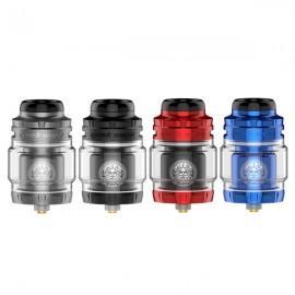 Geekvape Zeus X Mesh RTA atomizer - 4.5ml - Multiple colors