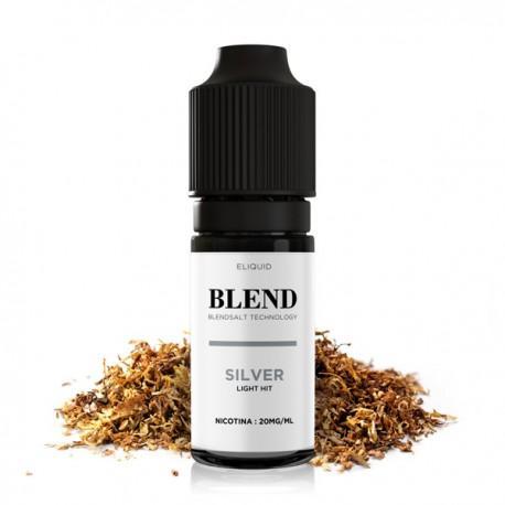 vape-juice-electronic-cigarette-silver-light-hit-20mg/ml-by-fuu-blend