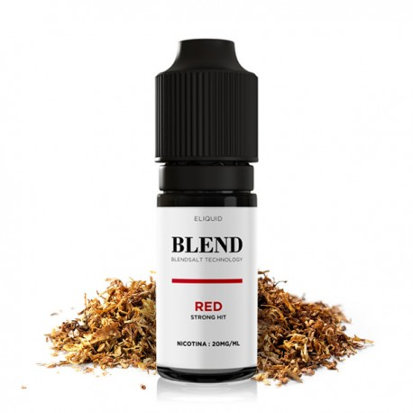 ejuice-electronic-cigarettes-red-strong-hit-20mg/ml-by-fuu-blend