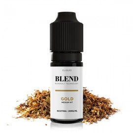 eliquid-electronic-cigarettes-gold-medium-hit-20mg/ml-by-fuu-blend